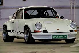 porsche modified porsche 911 2 8 rsr fia historic gt racecar export56