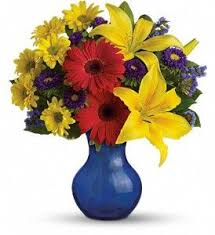 flower delivery springfield mo 12 best flower delivery images on flower delivery