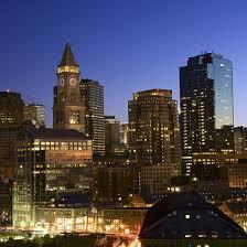 Massachusetts travel list images List of natural resources in massachusetts usa today jpg