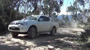 mitsubishi triton 2014 2014 mitsubishi triton glx r auto review youtube