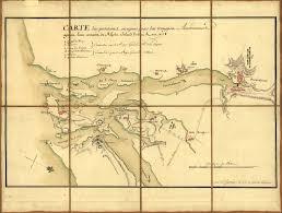 Map Rhode Island File Rhode Island Map Jpg Wikimedia Commons
