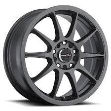 toyota corolla 2005 rims corolla rims wheels ebay