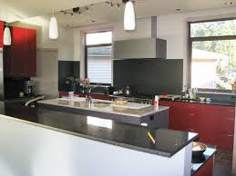 kitchen backsplash photos seattle tile contractor irc tile service