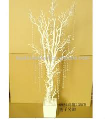 plastic trees for weddings buy artificial tree for weddings