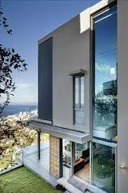 Loft Modern 57 Best 3 Story 2pk Exteriors Images On Pinterest Loft Home