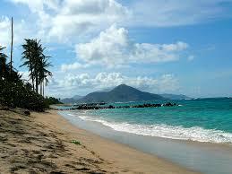 Nisbets by Nisbet Beach Explore Nevis