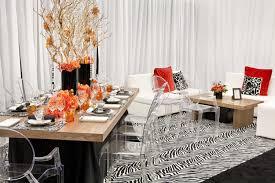 Wedding Backdrop Rental Vancouver Pedersens Rentals The Celebration Experts