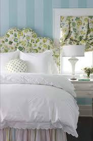 Bedroom Decorating Ideas No Headboard Top 25 Best Bed Without Headboard Ideas On Pinterest Bohemian