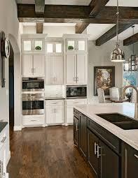 designs of small kitchen 25 inspiring photos of small kitchen design allstateloghomes com
