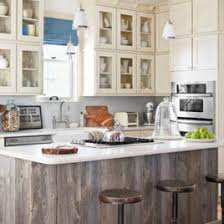 Updated Kitchens Updated Kitchens More Than Just Kitchen Inspiration Roenskeep
