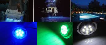 Underwater Boat Led Lights Light Wedge Book Light Picture More Detailed Picture About Free
