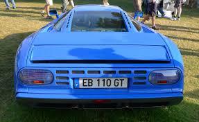bugatti eb218 bugatti automobiles sas wikiwand