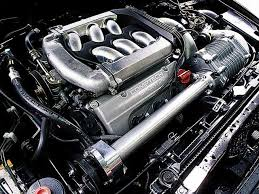 honda accord supercharger comptech supercharged accord v6 featured cars honda tuning