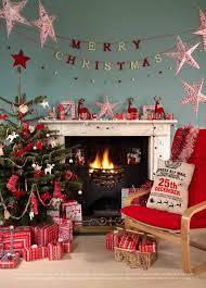 christmas christmas tree books diy poundland christmas look book 2013 books xmas and christmas time