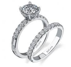affordable wedding rings cheap engagement rings rings4love