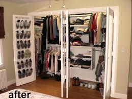 small dresser for closet a girlu0027s walkin closet design ideas