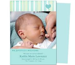 birth announcement wording best 25 birth announcement wording ideas on newborn