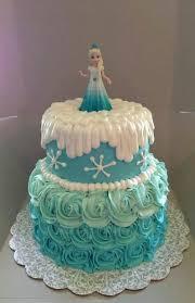 finest frozen birthday cakes photo birthday cakes gallery