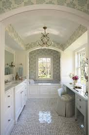 Bathroom Apothecary Jar Ideas by 125 Best Beautiful Bathrooms Images On Pinterest Bathroom Ideas