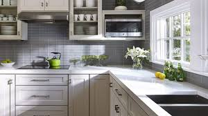 kitchen design roof remodel interior planning house ideas top at