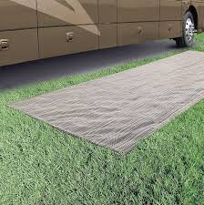 Outdoor Rv Rugs by Decor Faux Fur Rugs Fur Rug Skin Rugs Creative Rugs Decoration
