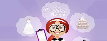 wedding planner degree online degree programs business schools colleges