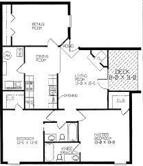 home floor plans knoxville tn fox lake apartment homes knoxville tn apartment finder