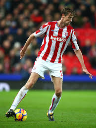 Peter Crouch Meme - chelsea fans erupt in outrage with hilarious memes after premier
