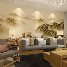 Interior Wallpaper For Home 3d Wallpaper For Home Decoration In Abuja We Are Resident In