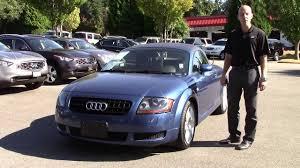 2001 audi tt quattro review 2003 audi tt convertible review we review tt convertible specs