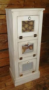 kitchen furniture storage the 25 best storage ideas on pantry door rack