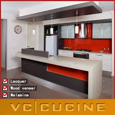 Lacquered Kitchen Cabinets High Gloss Kitchen Cabinets