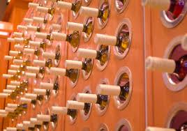 benefits of stackable wine racks metal u0026 wooden stackable wine