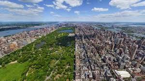 Eye Over New York Hd Desktop Wallpaper Widescreen High by New York City Winter Sunset Hd Wide Wallpaper For Widescreen