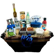 Gift Baskets Canada Thanksgiving Gift Baskets The Tipsy Hay Wagon