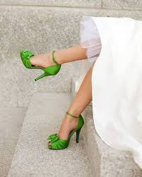 wedding shoes on 134 best wedding shoe trends that wow images on