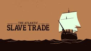 a of slavery in modern america the atlantic the atlantic trade what few textbooks told you
