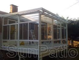 sunrooms solariums vancouver