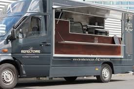 camion cuisine occasion camion snack occasion allemagne location auto clermont