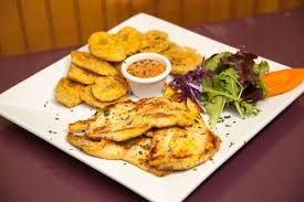 cuisine plancha pechuga de pollo a la plancha 2000 restaurtante