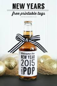 best 25 new years eve packages ideas on pinterest news years