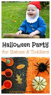 halloween activities for toddlers halloween party for babies and toddlers