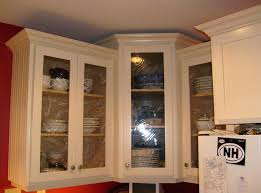 Old Looking Kitchen Cabinets by Make Them Sturdyhow To Laminate Kitchen Cabinets Shine How Old