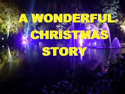 christmas stories for kids children kindergarten schools about