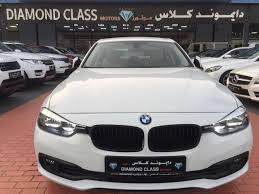diamond bmw diamond class motors u2013 kargal dealers uae