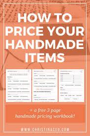 best 25 handmade items ideas on pinterest bed drawers pallett