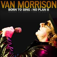 plan b van morrison born to sing no plan b amazon com music