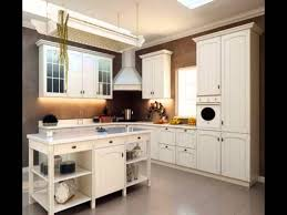 Home Interior Design In Youtube New Style Kitchen Design In Pakistan Best Small Kitchen Design In
