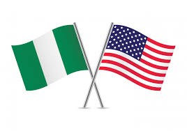 Nigerian Flag Farooq Kperogi America U0027s South Is Like Nigeria U0027s North And Vice