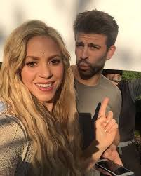 what color is shakira s hair 2015 shakira hairstyle hair colors beautiful hair color hairstyles